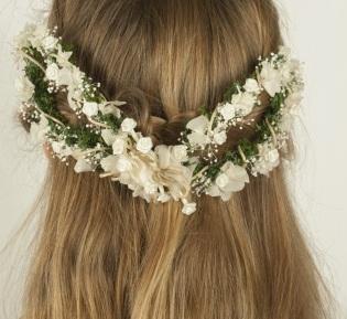 lazo-de-flores-para-el-velo-de-novia
