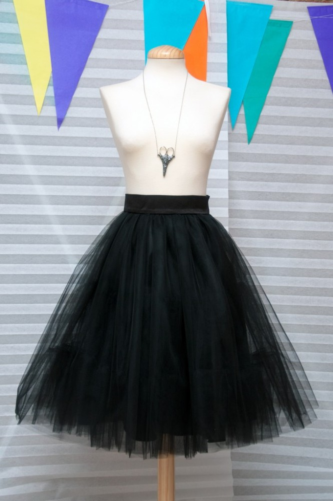falda-tul-negra-ines-680x1024